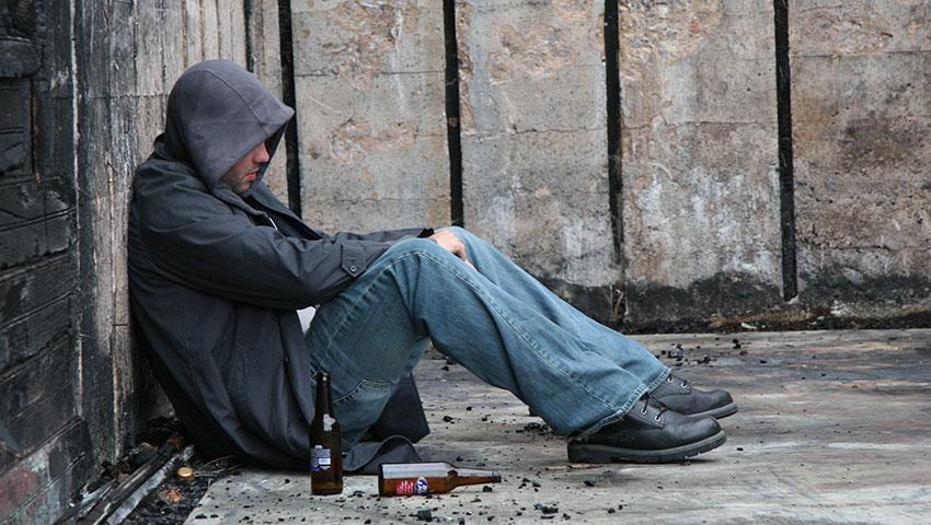 drug-addiction-1