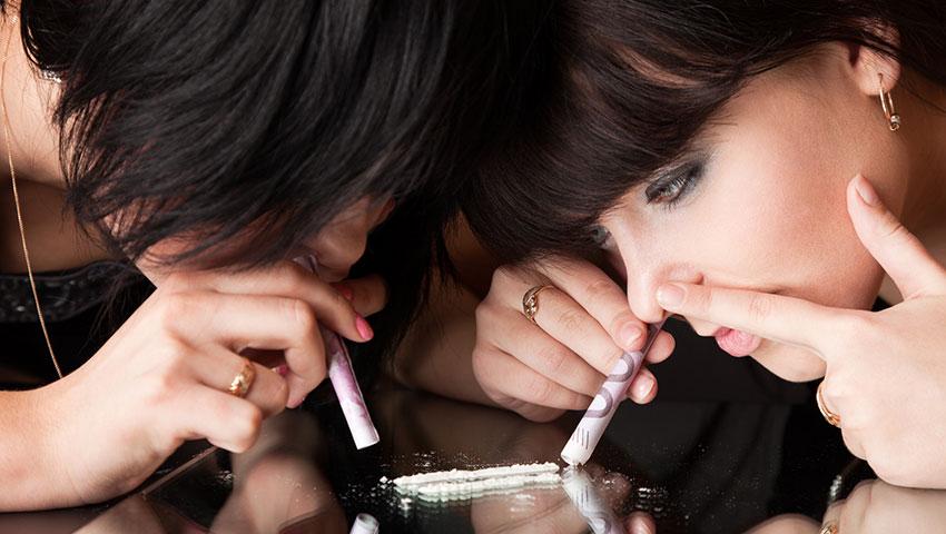 drug-addiction-2
